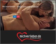michverlieben.de