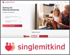 Singlemitkind