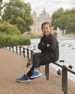 family portrait photographer london