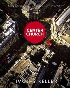 Center Church