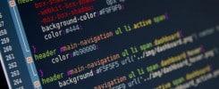 lenguaje de programación mejor pago