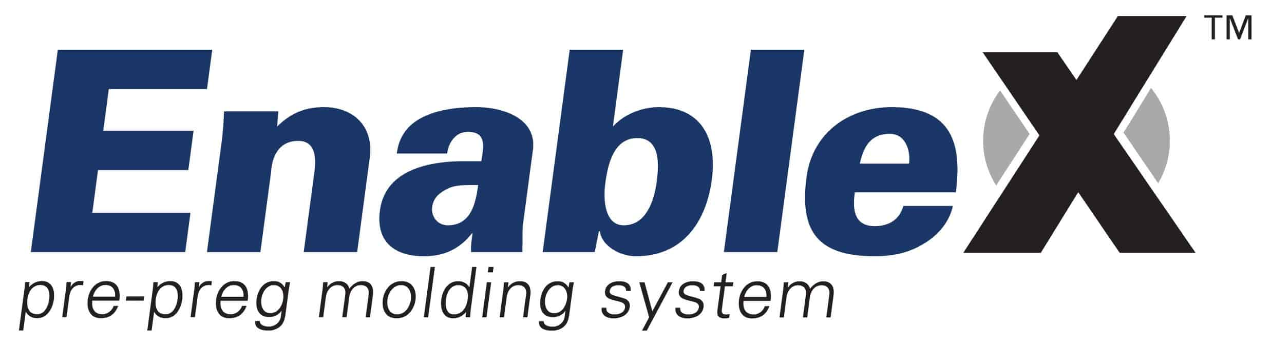 EnableX™