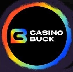 Casinobuck 200 free spins