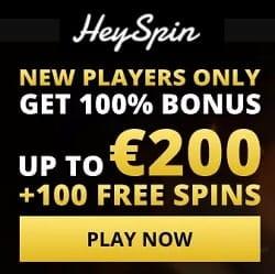 Free bonus on register