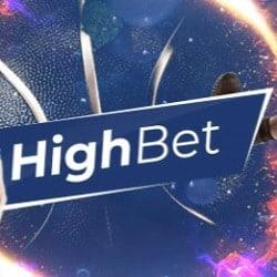 HighBet Casino bonus banner 250x250