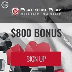 Get $1000 Free Bonus + 50 Exclusive Free Spins