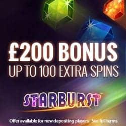 Viking Slots Casino   100 free spins and €200 bonus   review