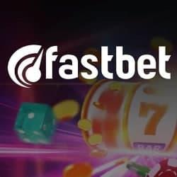 Fastbet Casino | 50€ or 500 SEK no wager bonus - Pay N Play | Review
