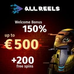 Exclusive Welcome Bonus Pack