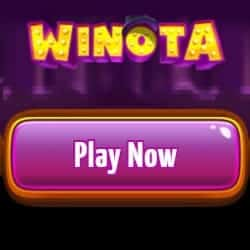 Open Your Account and Log In To Play