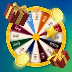Brazino777 Casino image 250x250