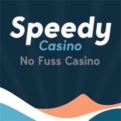 Speedy Pay N Play