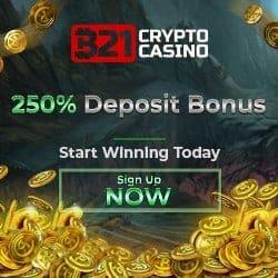 Exclusive Bitcoin Bonus