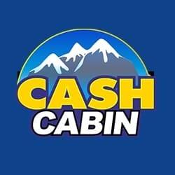 Cash Bingo Cabin free bonus