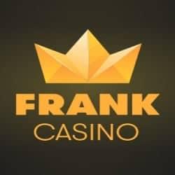 Frank No Deposit Bonus