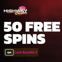 Highway Casino banner logo 250x250