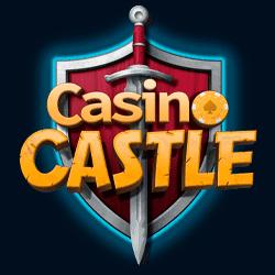Casino Castle banner 250x250