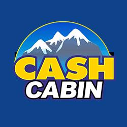 Cashcabin logo