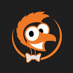 Emu 12 free spins promotion