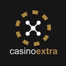 ExtraCasino.com Welcome Bonus Banner