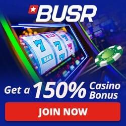BUSR Casino banner 250x250