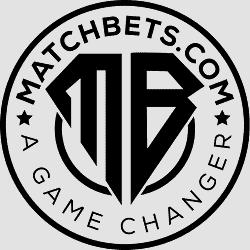 MatchBets Casino logo