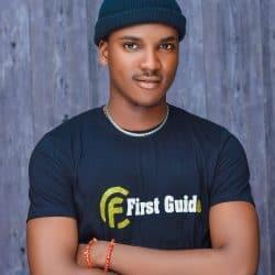 JK First Guide LLC