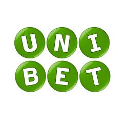 Unibet Casino [register & login] 100% bonus + €25 free bet + free spins