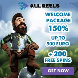 Click here to register and claim free bonus!