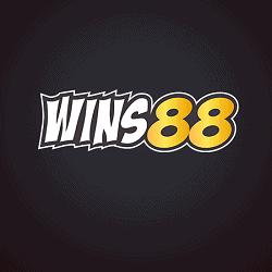 Wins88.com Casino Review