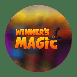 Winners Magic Casino exclusive bonus and free spins