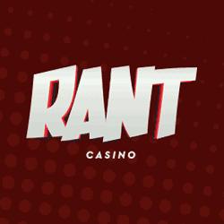 Rant Casino Free Games