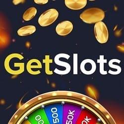 GetSlots promo code