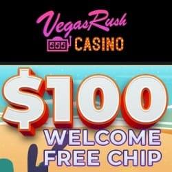 US free chip bonuses