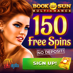 Click here and play free games!