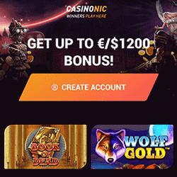 Trusted Australian online casino