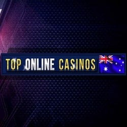 Check online casinos here