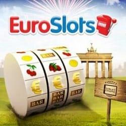 EuroSlots Casino Review 100 free spins and 100% free bonus