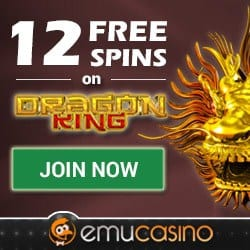 12 free games on sign up
