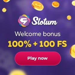 150 free spins + $/€3500 high roller bonus
