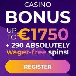 Melbet.com Gratis Spins, Free Bonus, Promotions