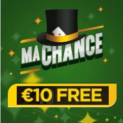 10 EUR free bonus no deposit required