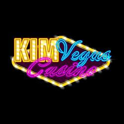 Kim Vegas Casino Free Spins Bonus