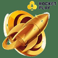 RocketPlay free spins