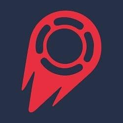 SlotV Casino free spins bonus code