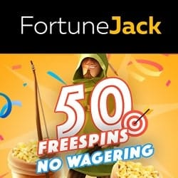 Exclusive Free Spins on Registration