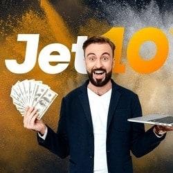 Jet10 banner new