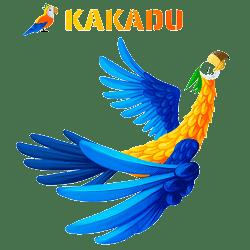 Kakadu Casino image