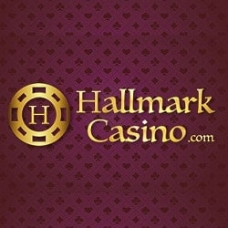Hallmark Casino logo 250x250