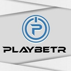 Is Playbetr Casino legit? The Crypto Casino Review & Rating